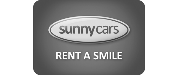 Reisebüro Check In | sunnycars