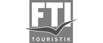 Reisebüro Check In | FTI