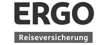 Reisebüro Check In | Ergo