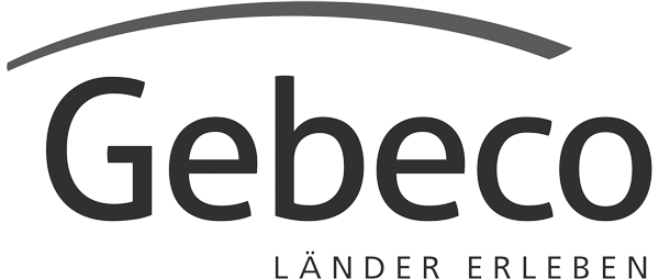 Reisebüro Check In | Gebeco