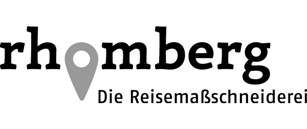 Reisebüro Check In | rhomberg