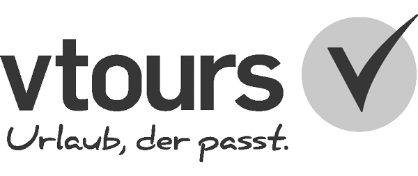 Reisebüro Check In | vtours